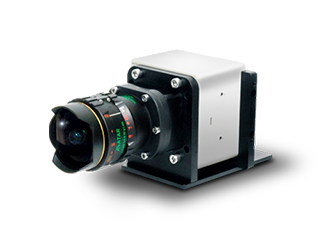 DRS LTTC camera
