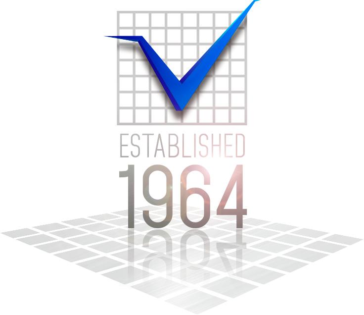VIC Established 1964.
